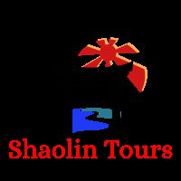 Shaolin Tours
